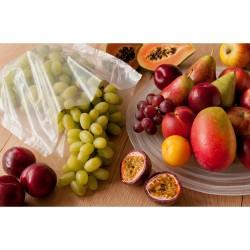 Fruit & Veg Bags