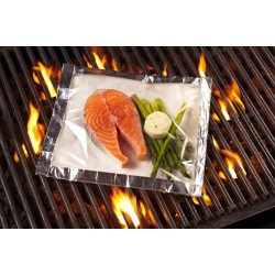 BBQ/Oven Bags